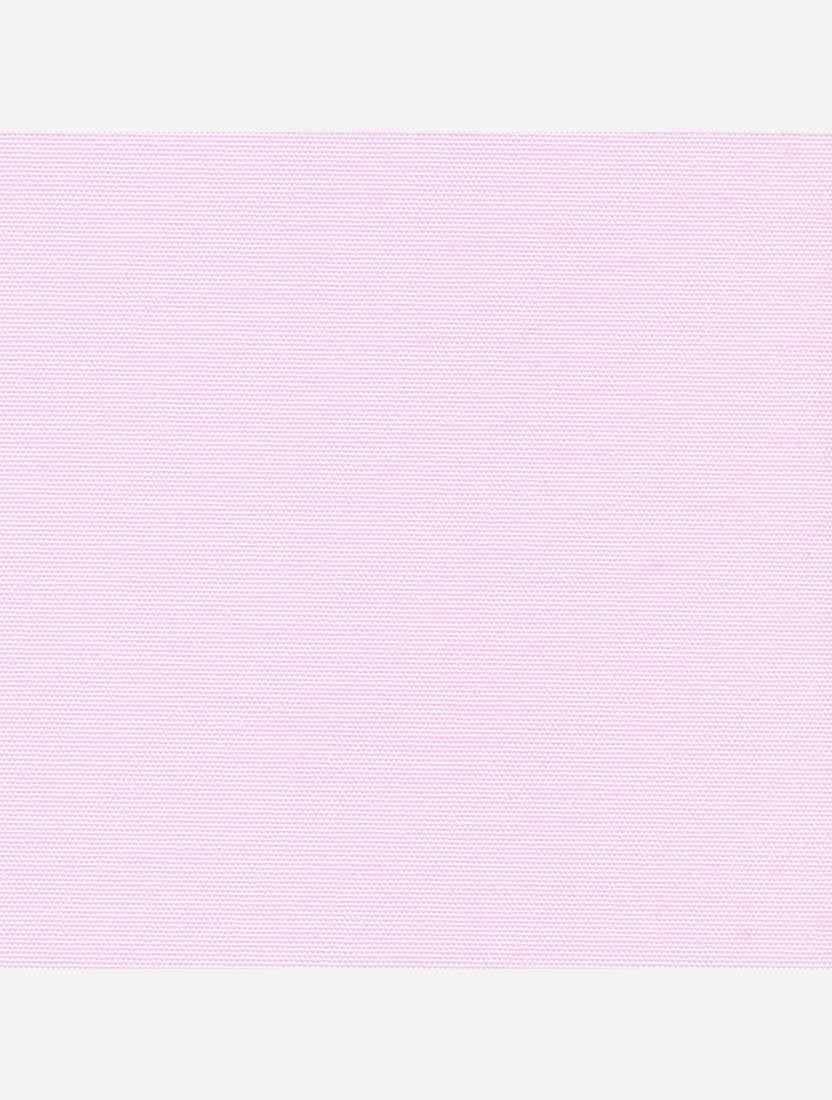 Минирулонные тканевые жалюзи Альфа розовый