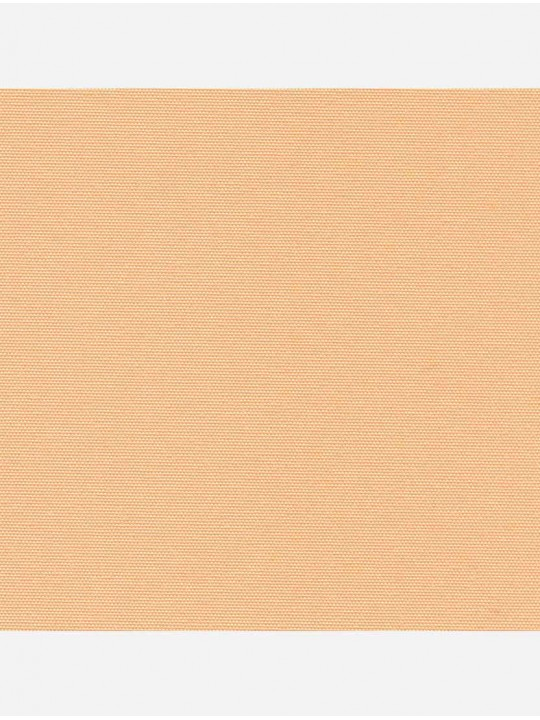 Минирулонные тканевые жалюзи Альфа блэкаут персиковый