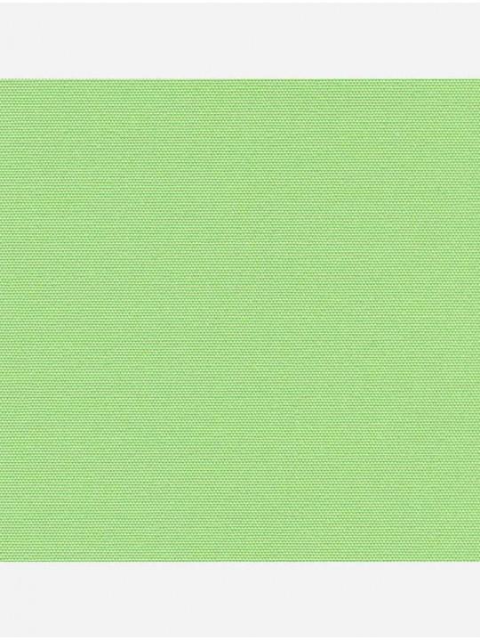 Рулонные тканевые жалюзи Уни-1 Альфа фисташковые