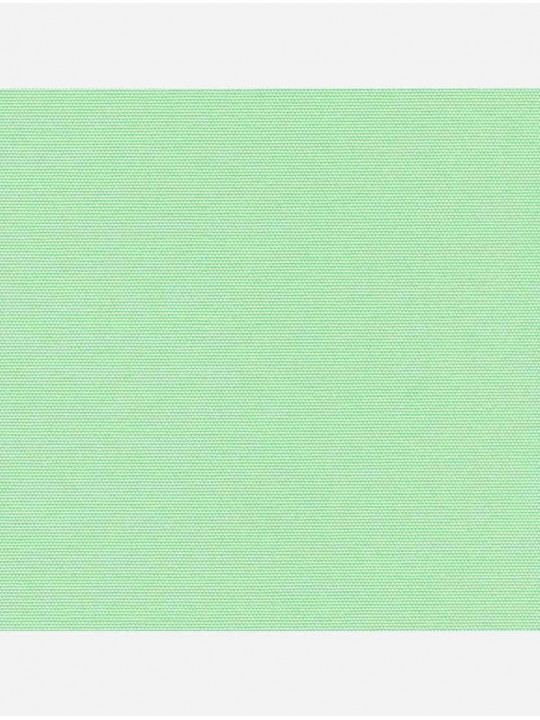 Рулонные тканевые жалюзи Уни-1 Альфа зеленые