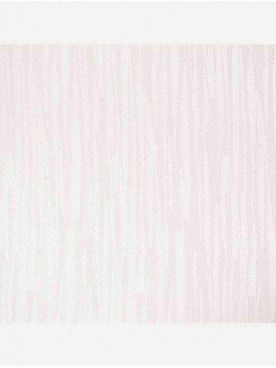 Рулонные тканевые жалюзи Уни-1 Эльба магнолия