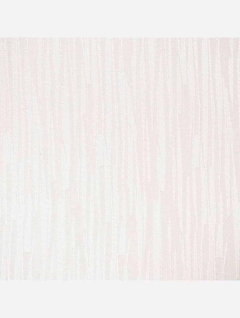 Минирулонные тканевые жалюзи Эльба магнолия