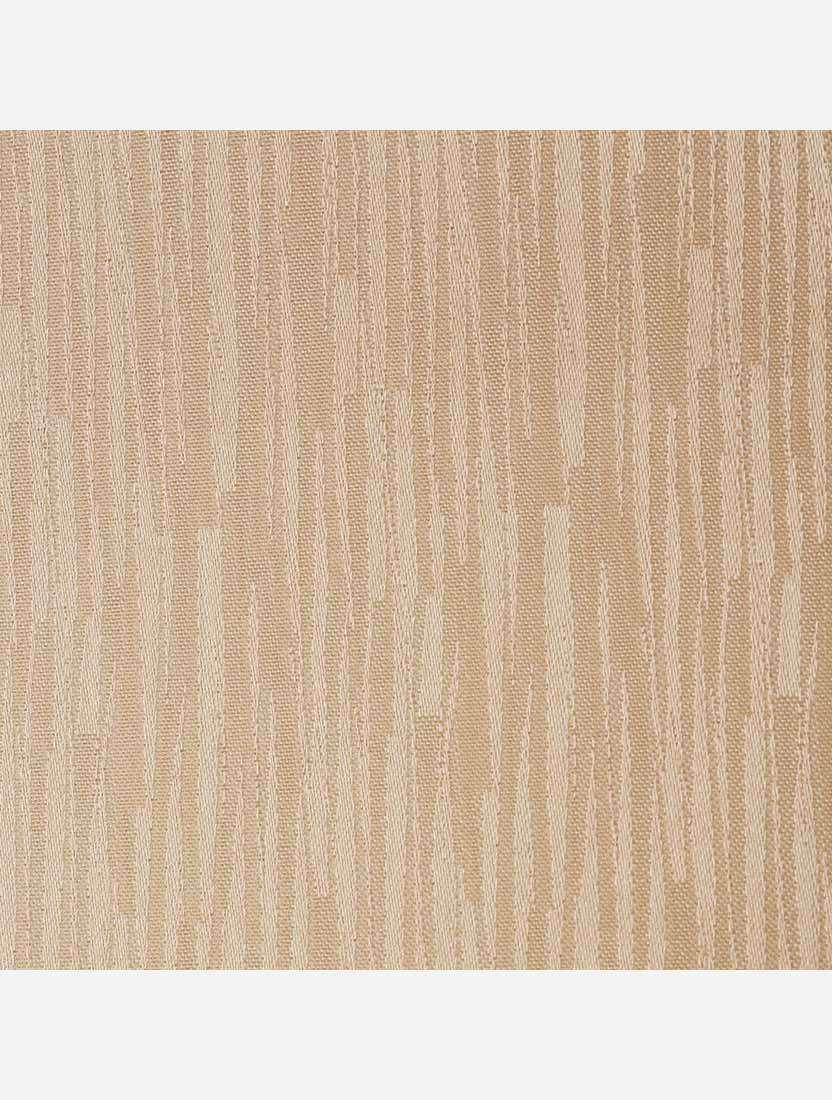 Минирулонные тканевые жалюзи Эльба карамель