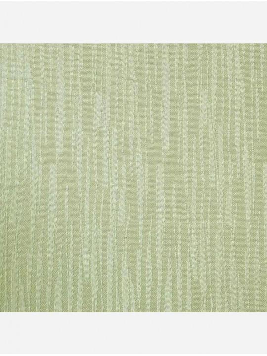 Рулонно-кассетные жалюзи Uni-2 с пружиной Эльба оливковые