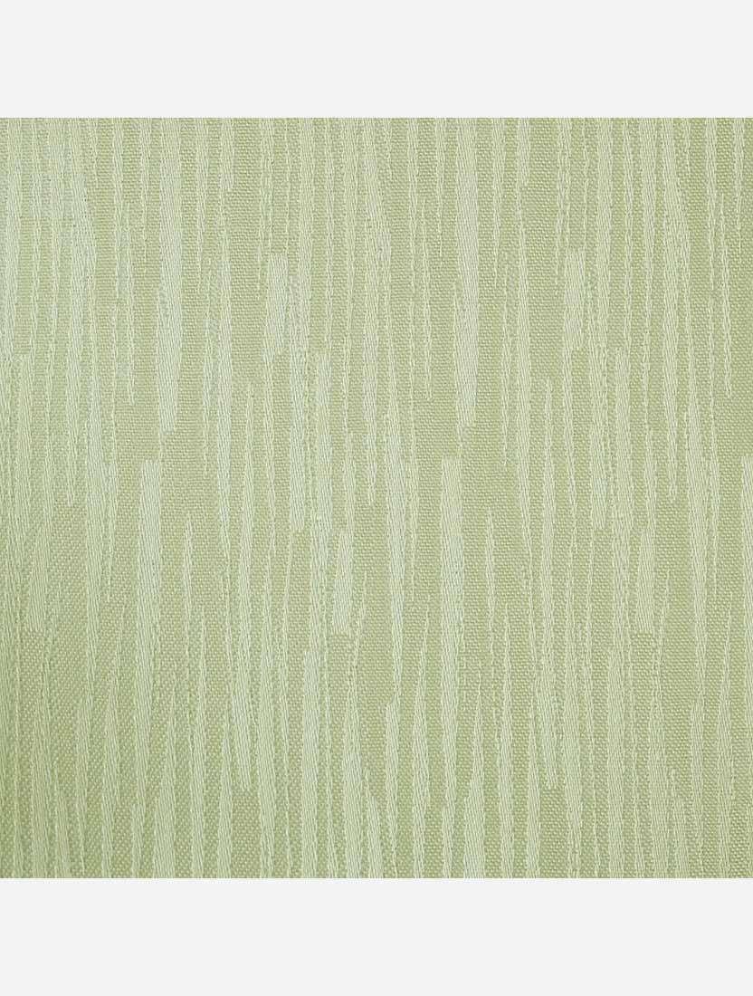 Минирулонные тканевые жалюзи Эльба оливковые