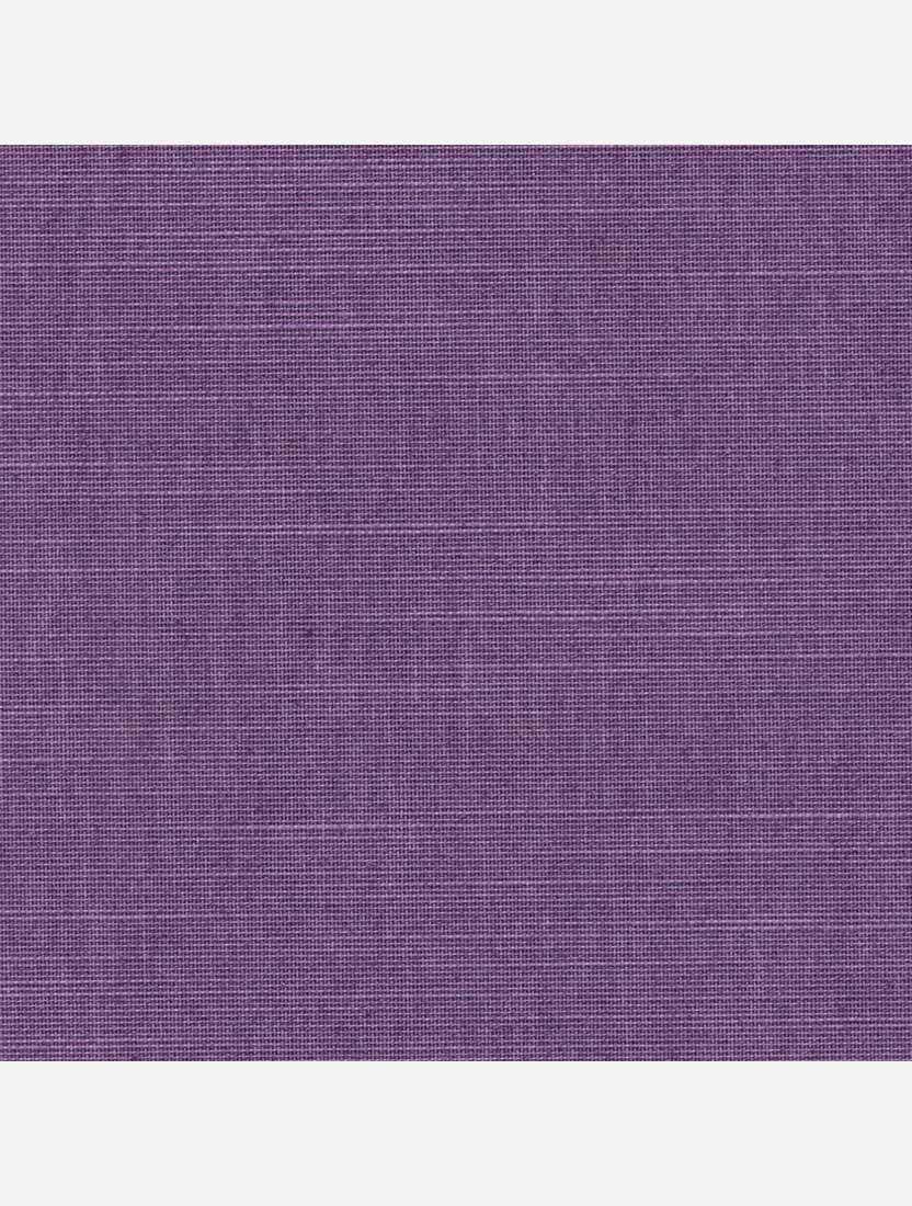 Минирулонные тканевые жалюзи Лима лиловый