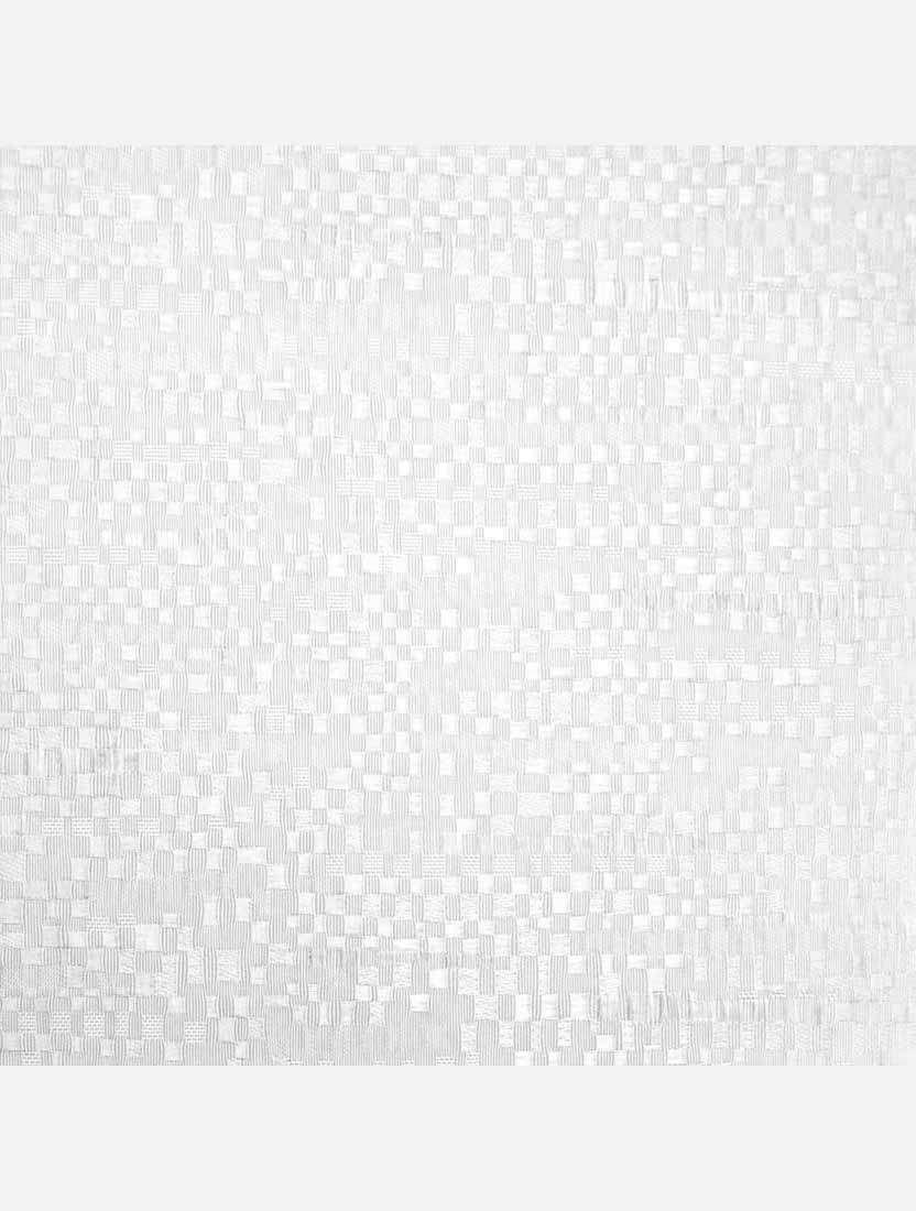 Минирулонные тканевые жалюзи Манила белый