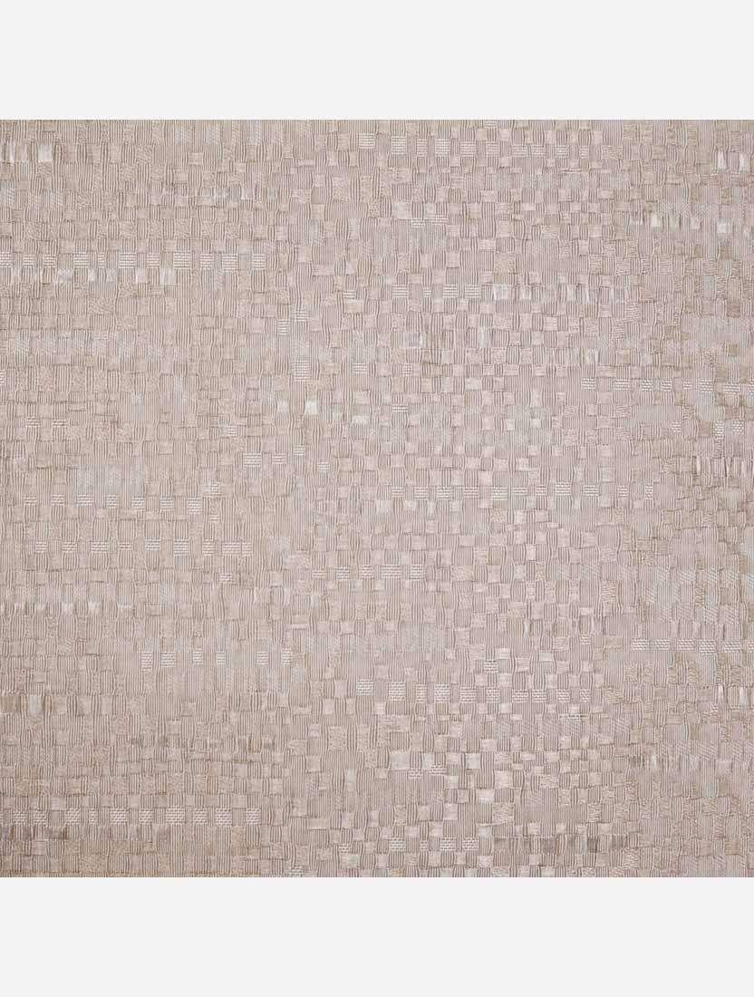 Минирулонные тканевые жалюзи Манила светло-коричневый