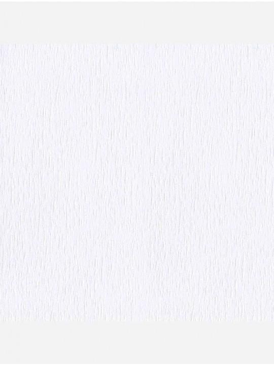 Рулонные тканевые жалюзи Уни-1 Сиде белые