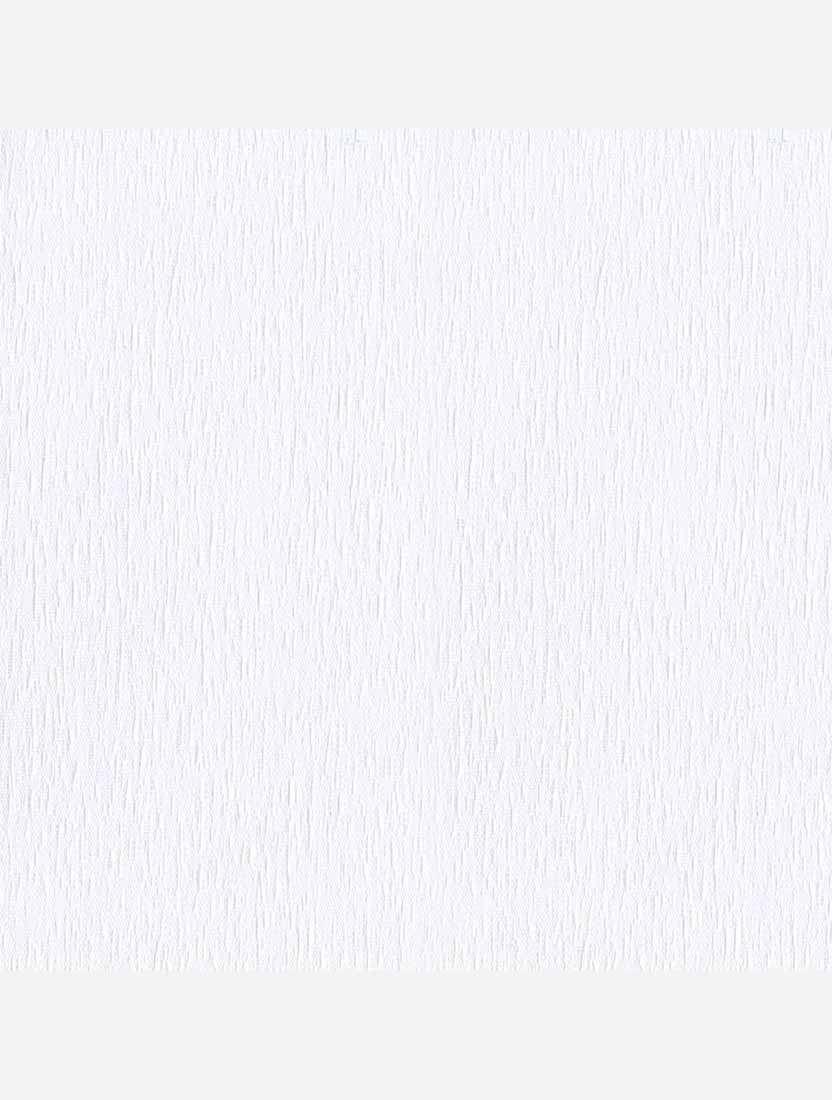 Минирулонные тканевые жалюзи Сиде белые