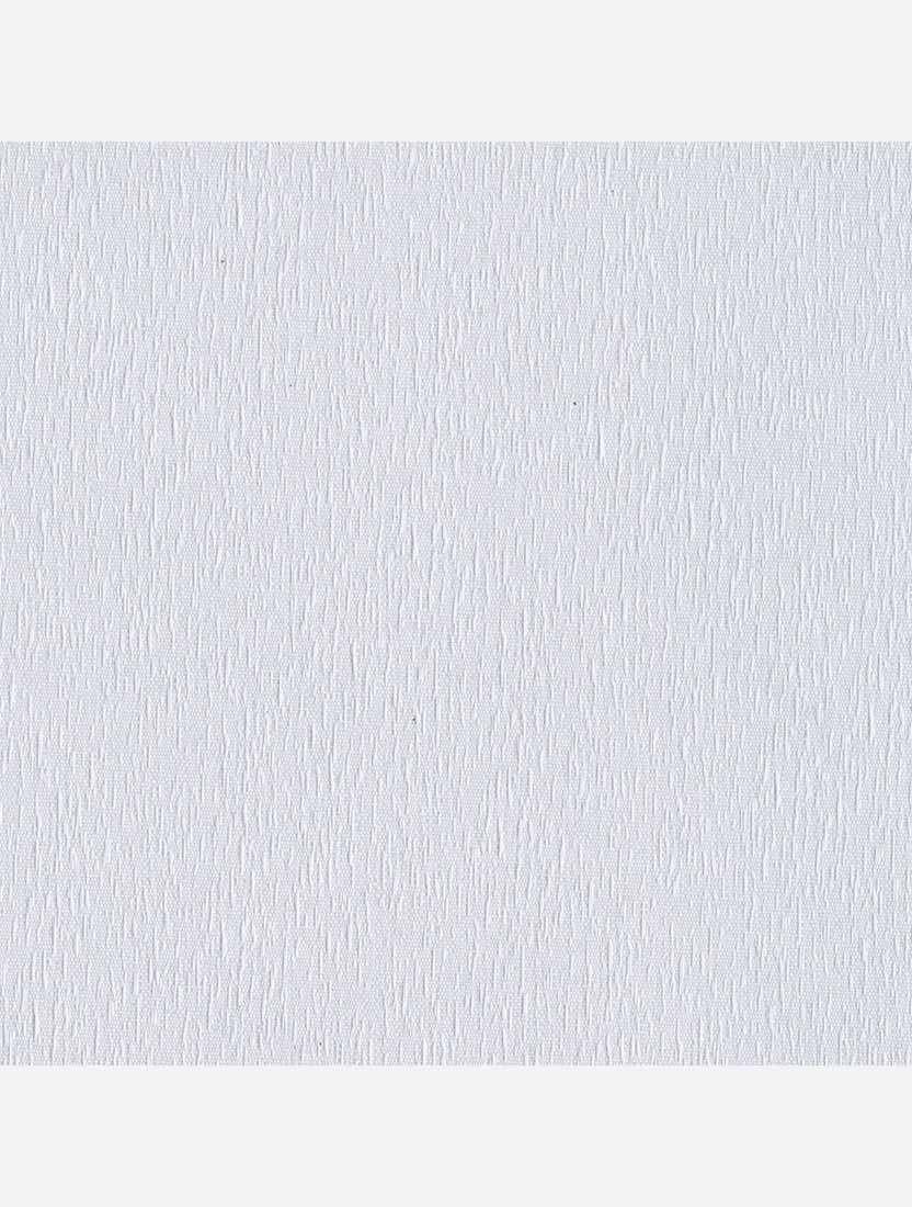 Минирулонные тканевые жалюзи Сиде светло серые
