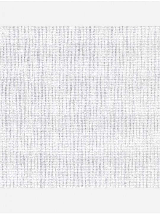 Рулонные тканевые жалюзи Уни-1 Соул белый