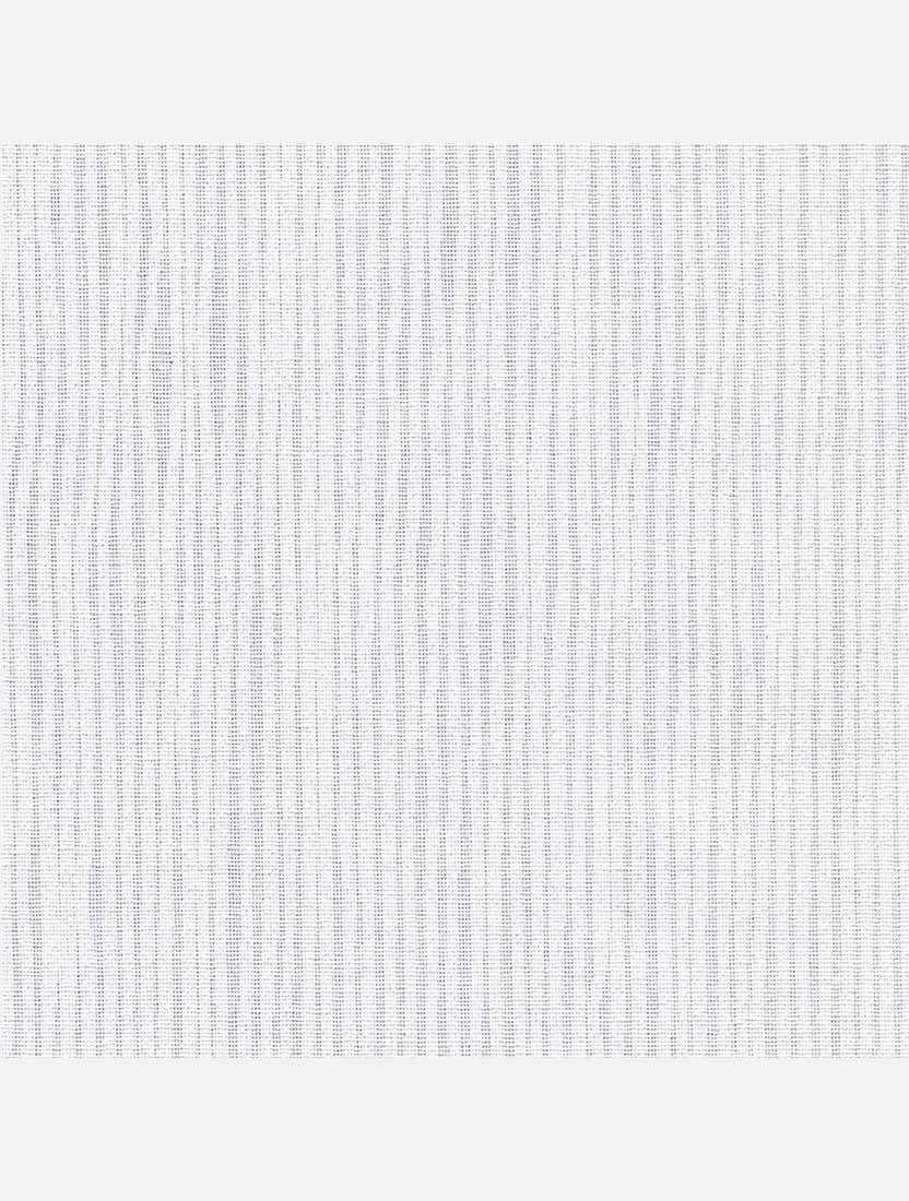 Минирулонные тканевые жалюзи Соул белый