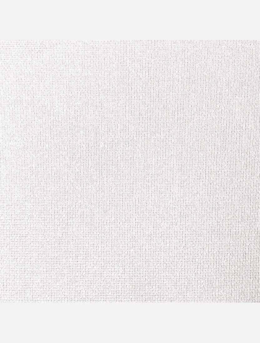 Рулонные тканевые жалюзи Уни-1 Перл молочный белый