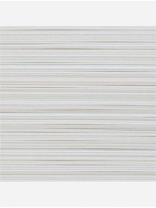 Рулонные тканевые жалюзи Уни-1 Мемфис светло-бежевый