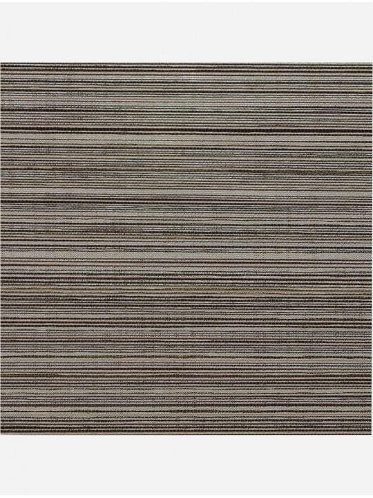 Рулонные тканевые жалюзи Уни-1 Мемфис светло-коричневый