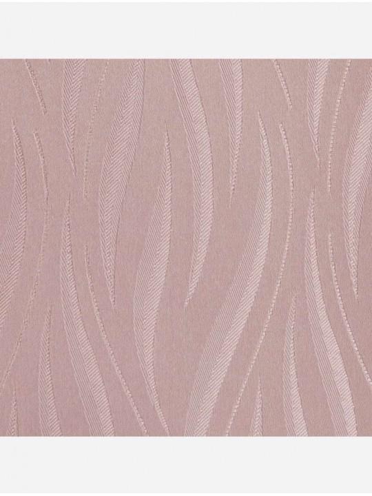 Рулонные тканевые жалюзи Уни-1 Невада светло-коричневый