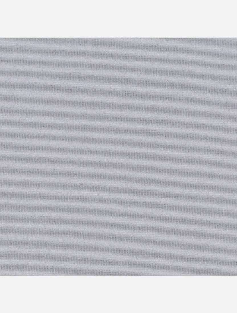 Рулонные тканевые жалюзи Уни-2 Омега серый