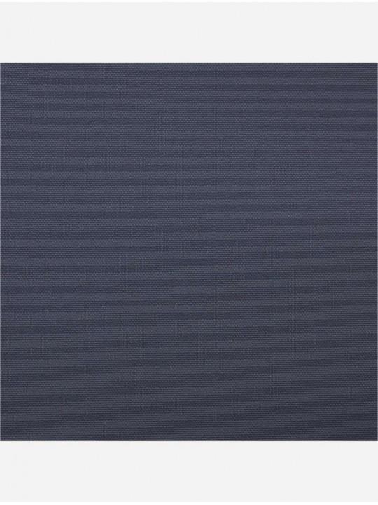 Рулонные тканевые жалюзи Уни-2 Омега мокрый асфальт