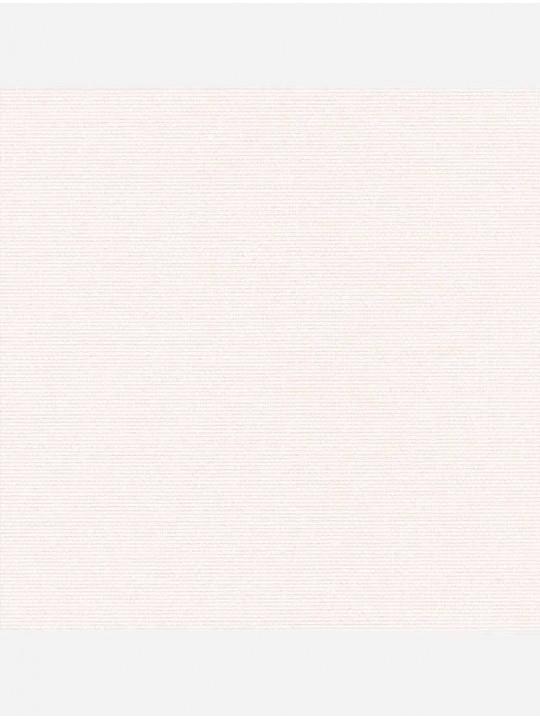 Рулонные тканевые жалюзи Уни-1 Омега магнолия