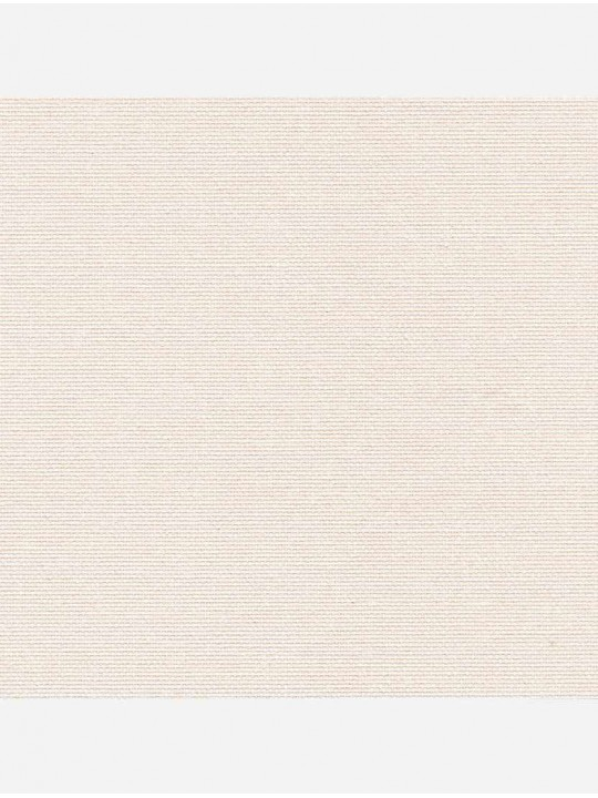 Рулонные тканевые жалюзи Уни-1 Омега кремовый