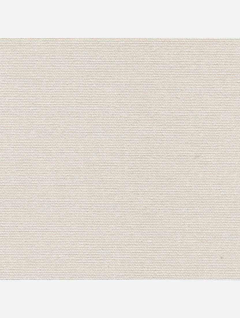 Рулонные тканевые жалюзи Уни-1 Омега слоновая кость
