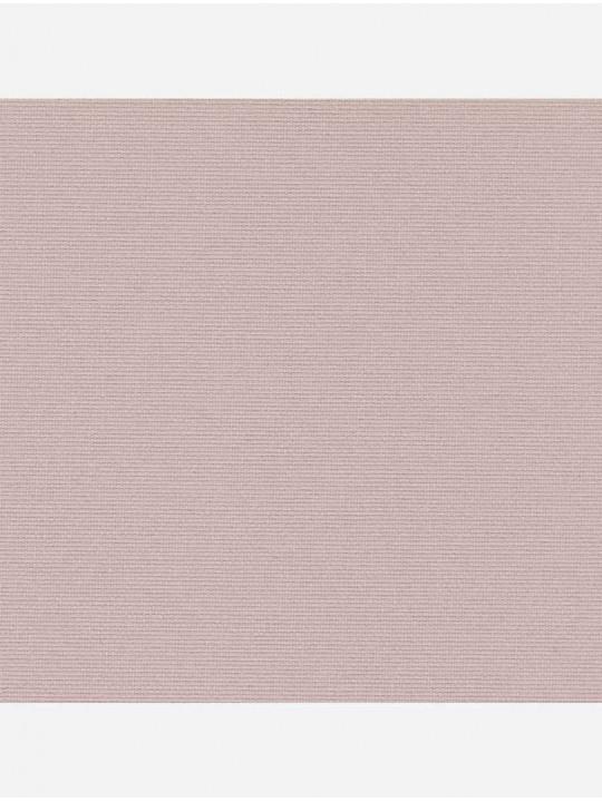 Рулонные тканевые жалюзи Уни-1 Омега светло-коричневый