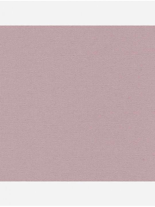 Минирулонные тканевые жалюзи Омега капучино
