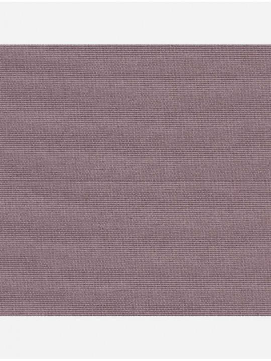 Минирулонные тканевые жалюзи Омега коричневый