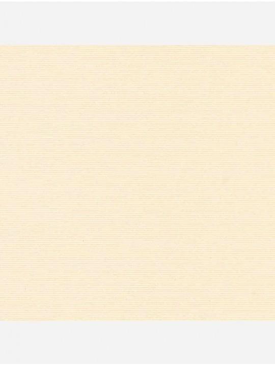 Минирулонные тканевые жалюзи Омега желтый