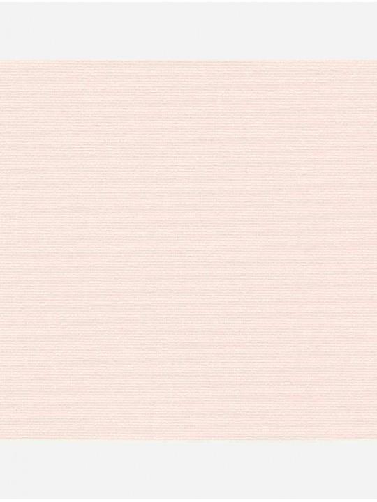 Минирулонные тканевые жалюзи Омега персиковый