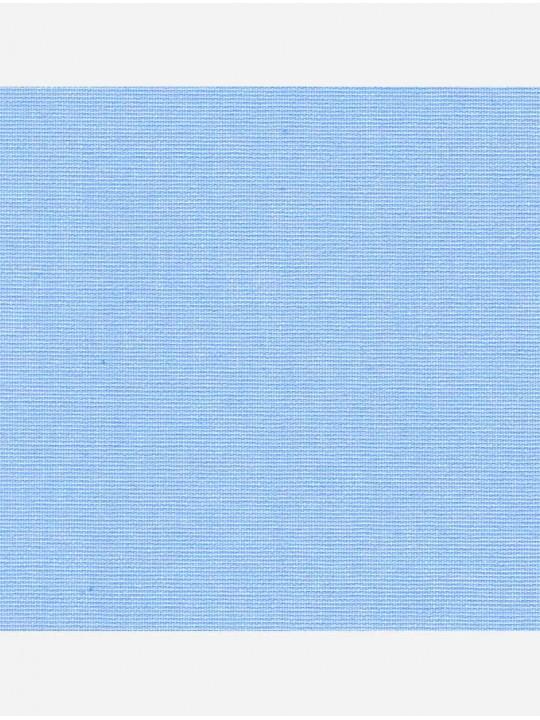 Минирулонные тканевые жалюзи Омега светло-сиреневый