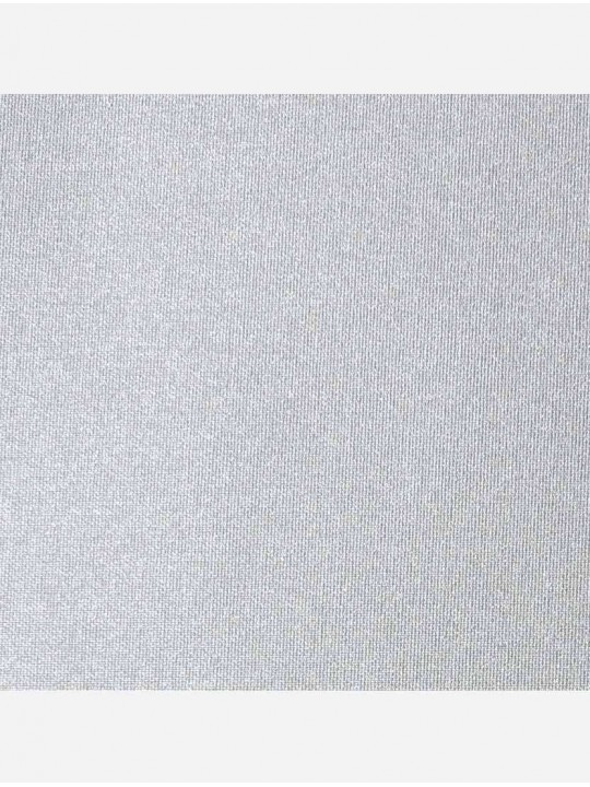 Минирулонные тканевые жалюзи Перл серый
