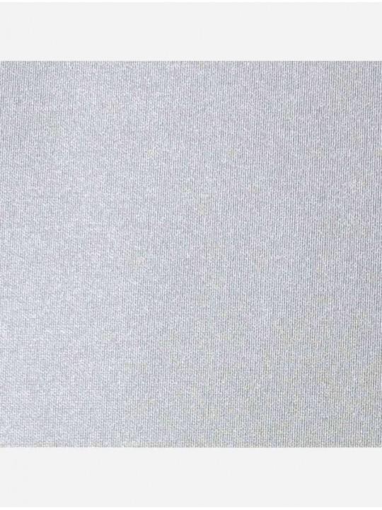 Рулонные тканевые жалюзи Уни-2 Перл серый