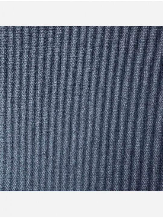 Рулонные тканевые жалюзи Уни-2 Перл графит