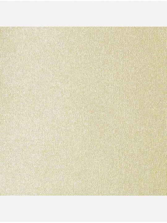 Рулонные тканевые жалюзи Уни-2 Перл оливковый