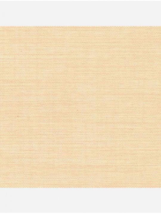 Рулонные тканевые жалюзи Уни-1 Пуэбло блэкаут бежевый