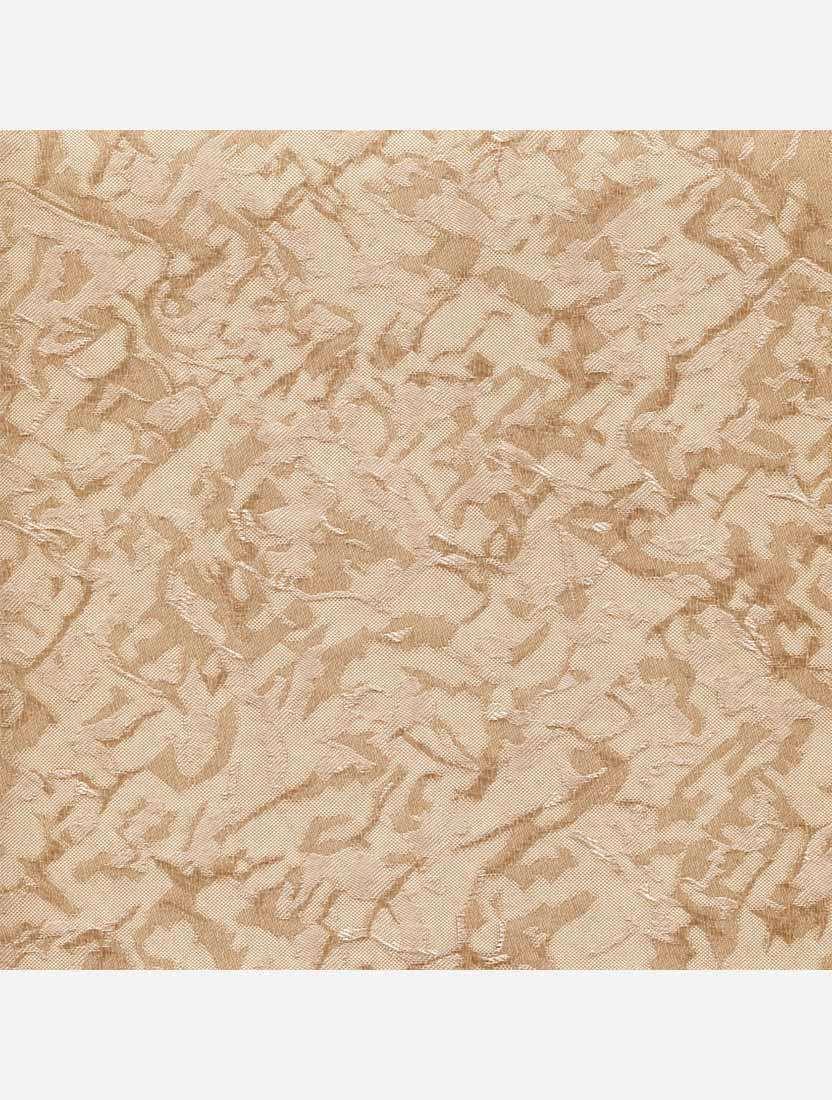 Минирулонные тканевые жалюзи Шёлк темно-бежевый