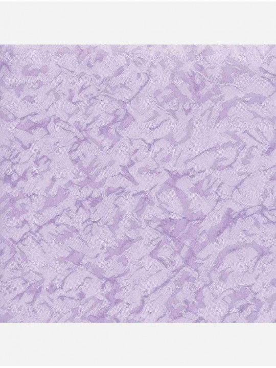 Рулонные тканевые жалюзи Уни-1 Шёлк сиреневый
