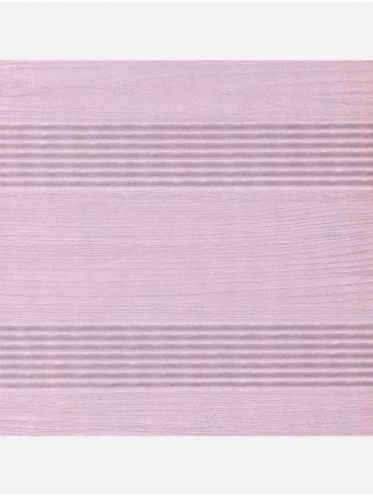 Минирулонные тканевые жалюзи Асиенда розовый