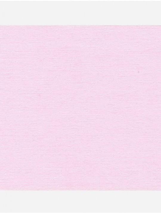 Рулонно-кассетные жалюзи Uni-2 с пружиной Челси розовый