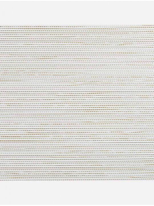 Рулонные тканевые жалюзи Уни-1 Импала светло-бежевый