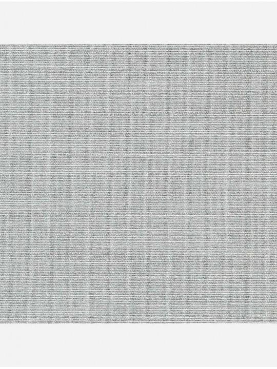 Минирулонные тканевые жалюзи Лима перла серый
