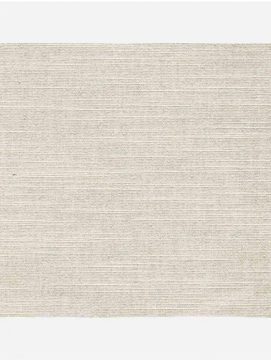 Минирулонные тканевые жалюзи Лима перла светло-бежевый