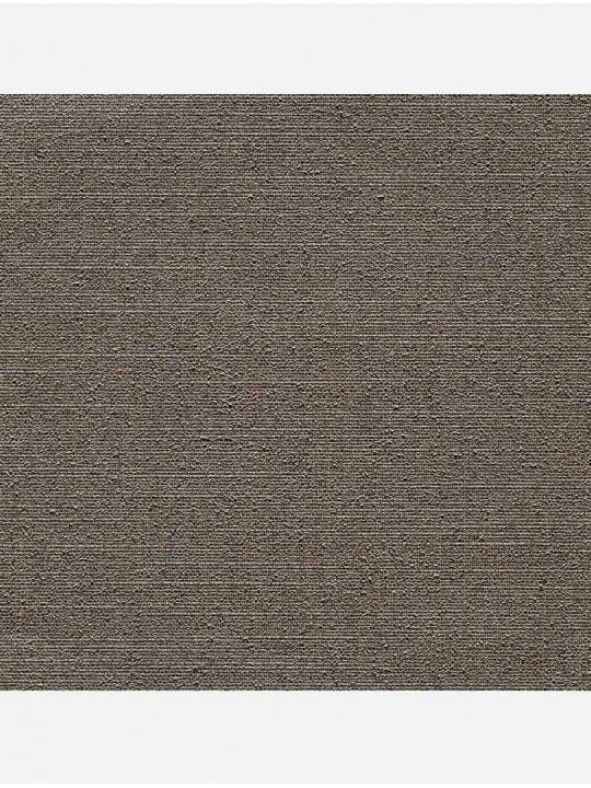Рулонные тканевые жалюзи Уни-2 Лима перла темно-бежевый