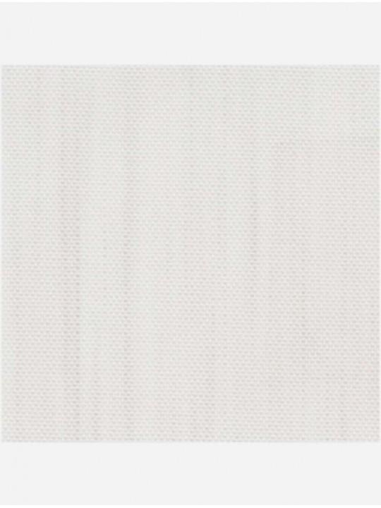 Минирулонные тканевые жалюзи Нова белый