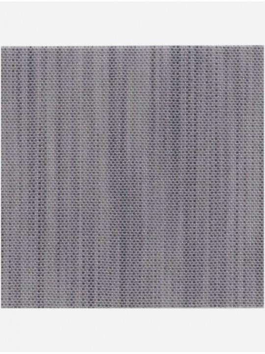 Рулонные тканевые жалюзи Уни-2 Нова серый