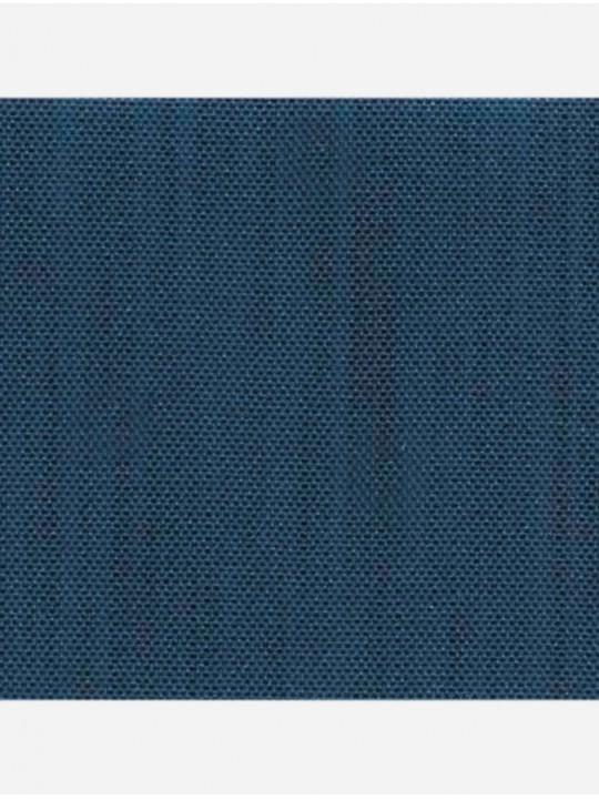 Минирулонные тканевые жалюзи Нова синий