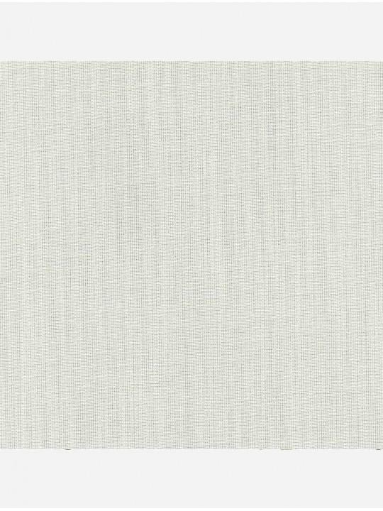 Рулонные тканевые жалюзи Уни-1 Ривьера магнолия