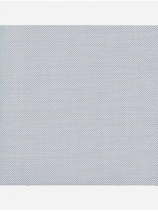 Рулонные тканевые жалюзи Уни-2 Скрин 3% серый